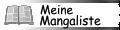 MangaList